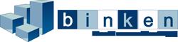 Stukadoors- en Afbouwbedrijf Binken